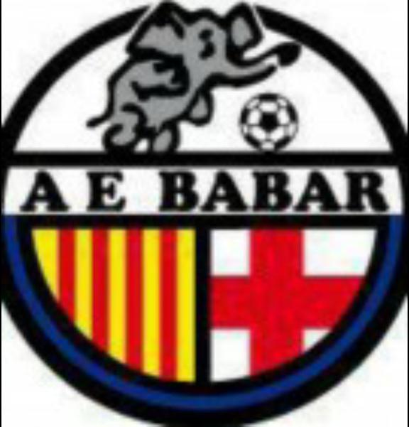 Presentacio Oficial A.E.Babar