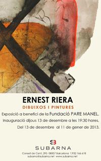 Expo_ErnestRiera_web