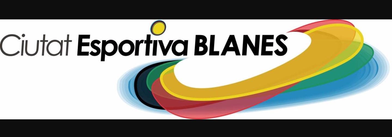 Campionats comarcals 2015-16